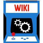 Wikicab